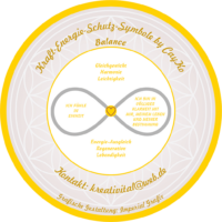 Symbolkarte-Balance-14cm-web